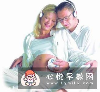 孕中期胎教那些不为人知的知识,准妈妈在了解以后一定要多加注意。