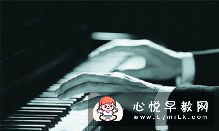 如何培养孩子学琴的音乐兴趣,家长们一定要知道?
