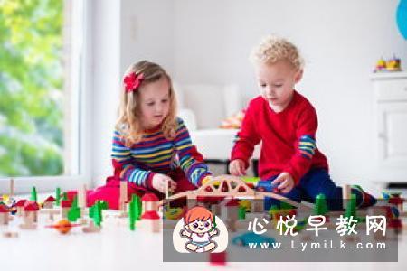 适合孩子的玩具有什么