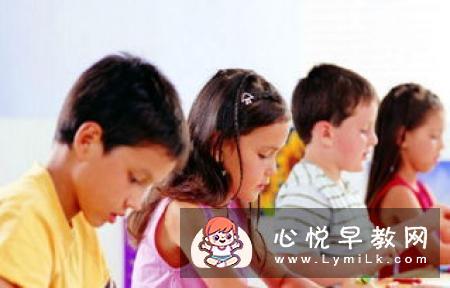 家长给孩子选择兴趣班常见的误区