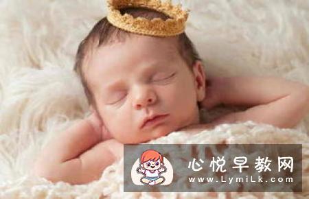 怀孕六个月胎教需注意什么