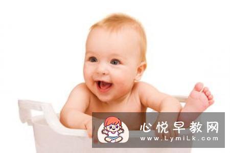 宝宝说话很晚的原因是什么 和智力有关吗