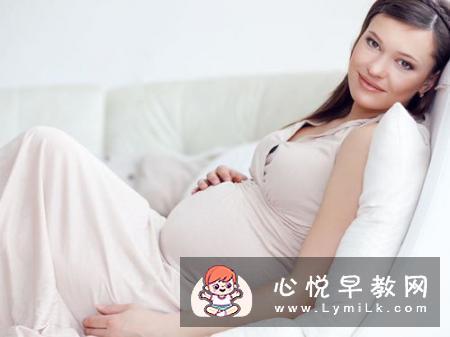 孕妇什么时候补钙吸收最好 要补到几个月