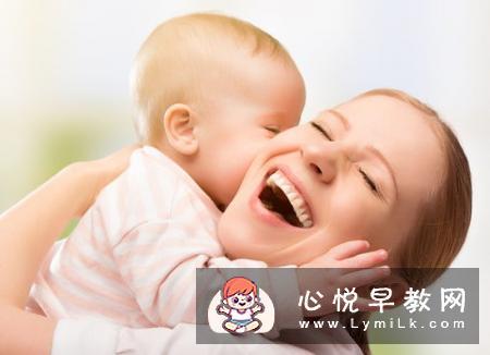 孕妇梦见花圈是什么预兆 是生男生女