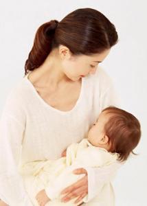婴儿溢奶是什么 原因是什么