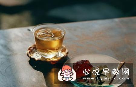 孕妇上火喉咙痛吃什么好得最快 可以喝金银花茶吗