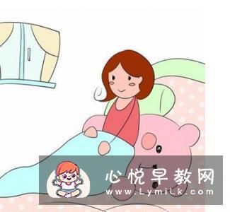 孕妇拔牙有什么危害 可以打麻药吗